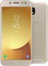 Samsung j530 J5 2017 gold