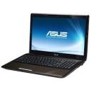 Ноутбук Asus k52je-ex212d