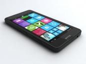 Microsoft Lumia 640 (rm-1077)