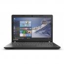 Ноутбук Lenovo 310-15IAP 80tt004tra