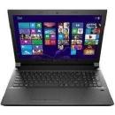 Ноутбук Lenovo b50-30 59-426063