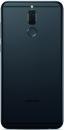 Huawei Mate 10 Lite (rne-l21) black