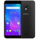 Meizu C9  Новый
