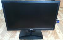 Монитор LG e2251s