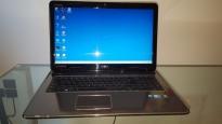 Ноутбук Dell N7010