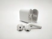 Наушники Bluetooth Airpods Celebrat TWS W10