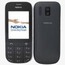 Nokia 202