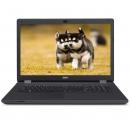 Ноутбук Acer es1-711-p4eu