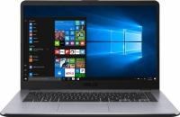 Ноутбук Asus r209ha-fd0034t