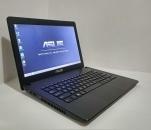 Ноутбук Asus X301A-RX061D