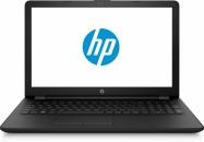 Ноутбук HP 15-rb035ur
