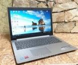 Ноутбук Lenovo 320-15IAP 80XR016CRA