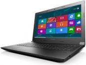 Ноутбук Lenovo b50-30 59-436110