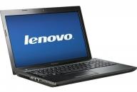 Ноутбук Lenovo g505 59-409046