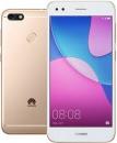 Huawei Nova Lite 2017 (sla-l22) gold