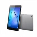 Планшет Huawei MediaPad T3 7 8gb LTE Grey (bg2-u010)