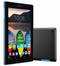 Планшет Lenovo Tab 3 Essential 710l 3g