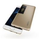 Meizu Pro 7 64gb gold НОВЫЙ