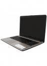 Ноутбук Asus R541n