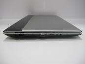 Ноутбук Samsung rv509-a03ua