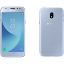 Samsung j330 Galaxy J3 2017