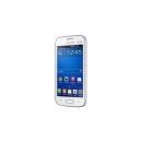 Samsung S7262 Star Plus duos white