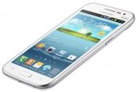 Samsung i8552 Win white