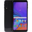 Samsung a750fn A7 2018 64gb