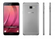 Samsung c7000 Galaxy C7
