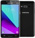 Samsung g532f J2 Prime