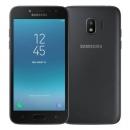 Samsung j250 j2 2018
