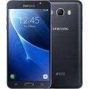 Samsung j510 Galaxy J5 2016