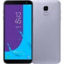 Samsung j600 Galaxy J6 lavenda