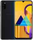 Samsung M30s 4/64 black