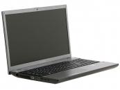 Ноутбук Samsung np305v5a-t05ua