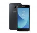 Samsung j330 Galaxy J3 2017 black