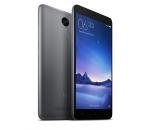 Xiaomi Redmi Note 3/32 gb grey