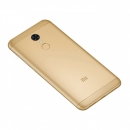 Xiaomi Redmi 5 plus Global 64gb gold