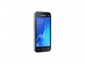 Samsung j105 J1 duos mini