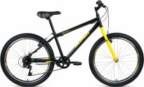 Велосипед детский Altair