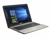 Ноутбук Asus X541sc-xo088d