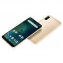 Xiaomi Mi A2 Lite 32gb gold