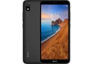 Xiaomi Redmi 7a 2/16gb Black НОВЫЙ