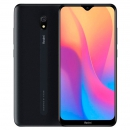 Xiaomi Redmi 8a 32gb black НОВЫЙ