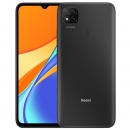 Xiaomi Redmi 9c 2/32gb  black Новый