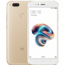 Xiaomi Redmi Note 5 32gb rose gold