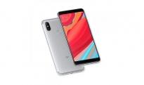 Xiaomi Redmi S2 32gb silver
