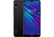 Huawei Y6 2019 (mrd-lx1) black