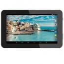 Планшет Mio TouchPad 10